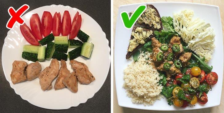 conseils scientifiquement prouvés qui permettent de perdre du poids sans aucun régime