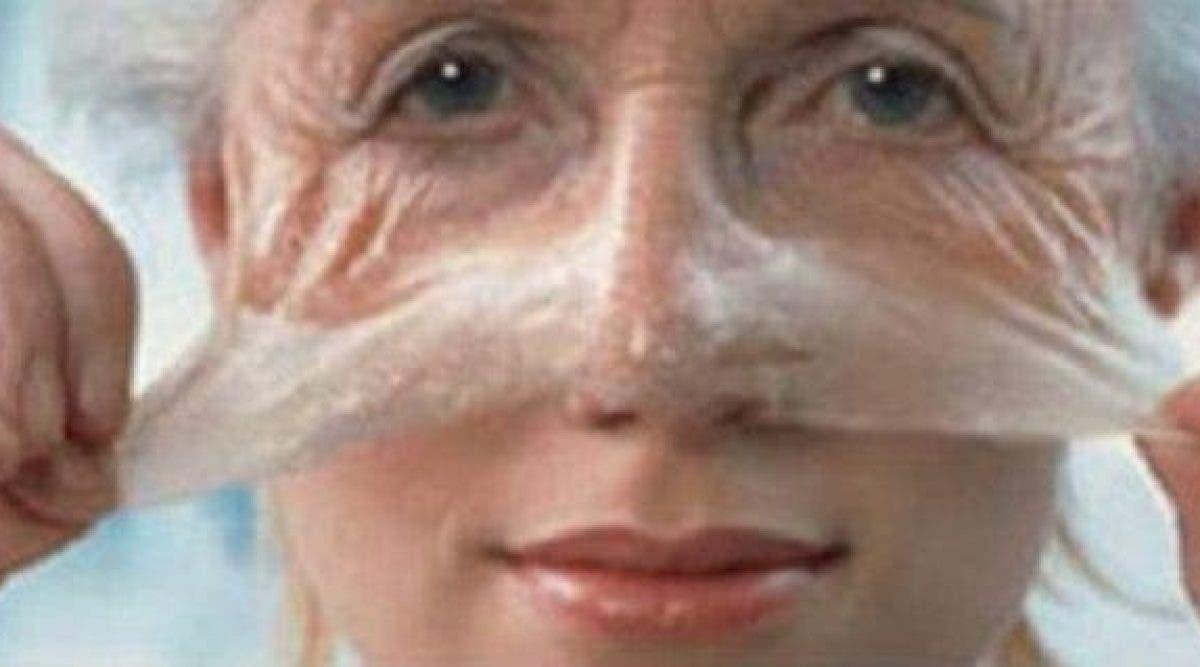 Oubliez les produits de marque : cette crème faite maison vous aidera à vous débarrasser des rides et rendra votre peau plus lumineuse