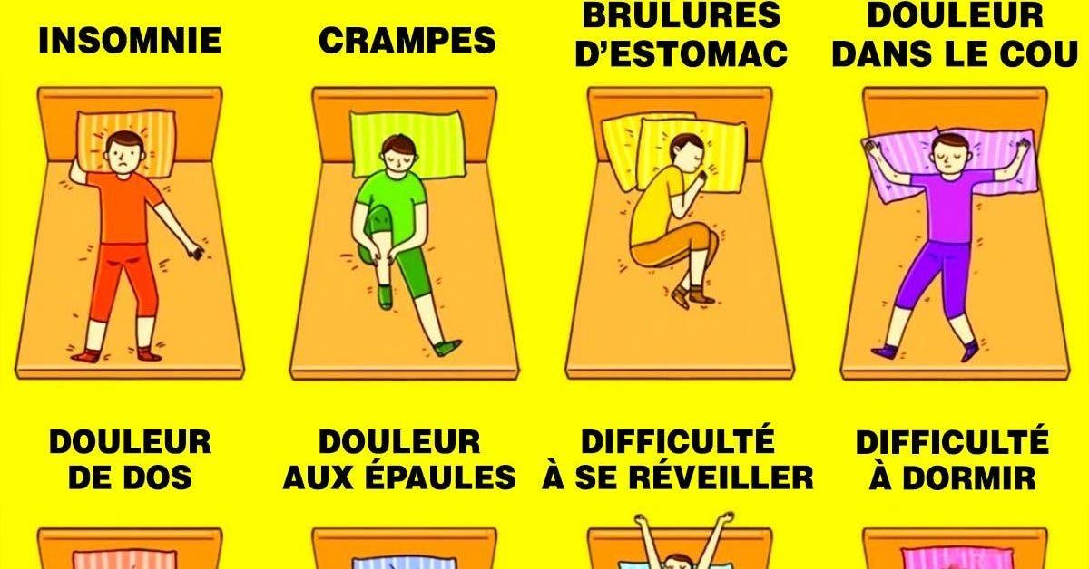possible de mieux dormir avec ces astuces prouvées