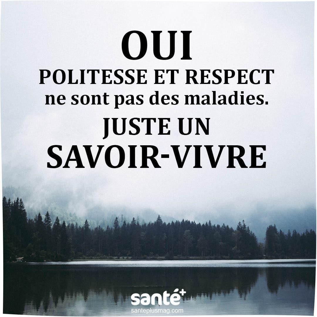 Oui politesse et respect 1080 1