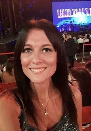 Paola Agnelli