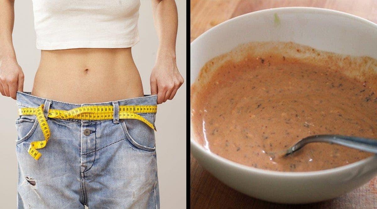 peti dejeuner pour perdre du poids