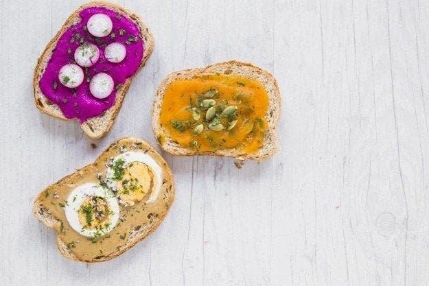 le célèbre régime aux oeufs durs, un moyen facile de perdre 12 Kg en 2 semaines