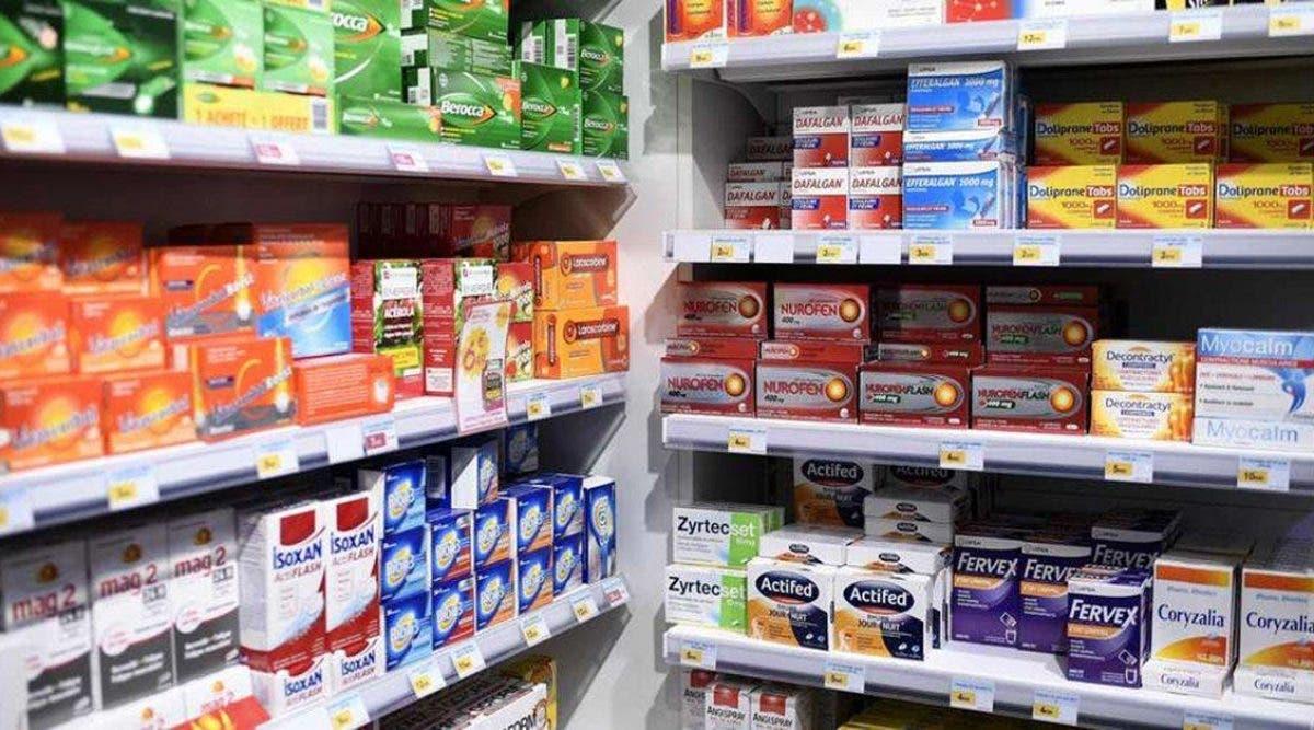 Prendre de l'ibuprofène augmente les chances d'avoir une crise cardiaque