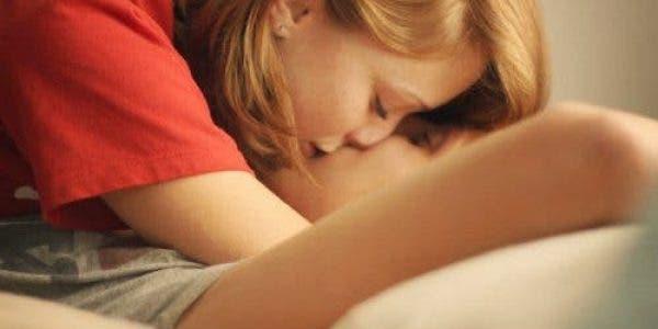 Quel est votre plus grand besoin dans une relation selon votre signe du zodiaque