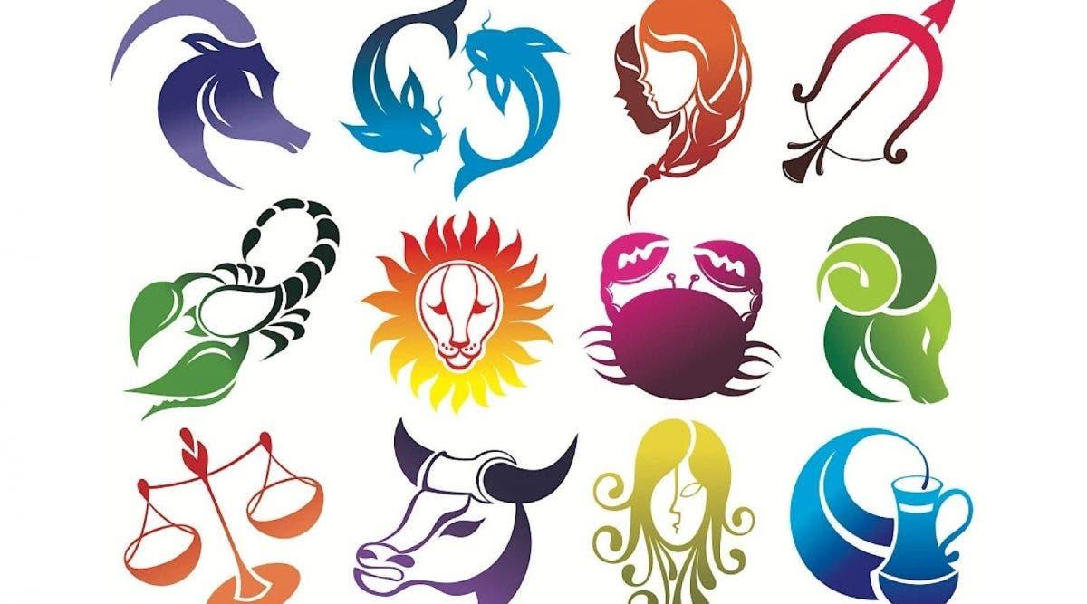 Quelle doit être votre résolution du nouvel an en fonction de votre signe du zodiaque