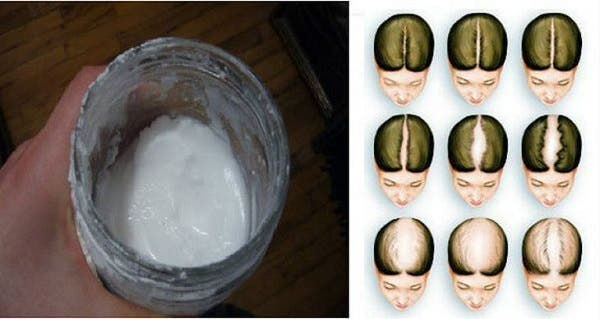 recette shampoing naturel au bicarbonate de soude pour transformer vos cheveux. Black Bedroom Furniture Sets. Home Design Ideas