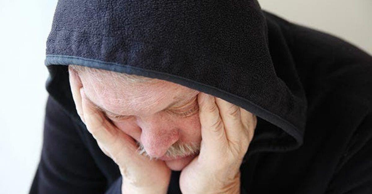 Recouvrez la memoire perdue a cause de la maladie Alzheime11