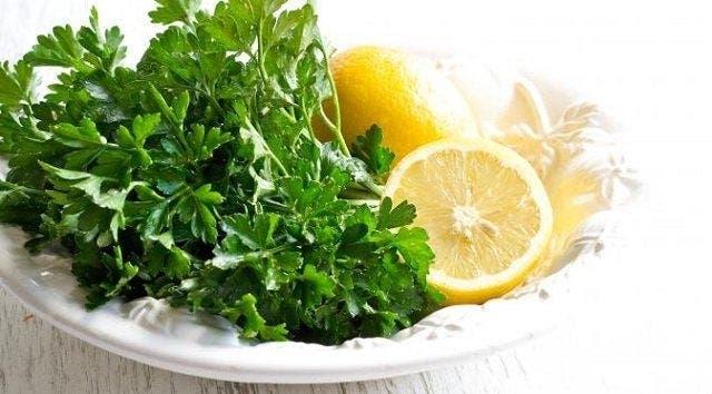 Reduce Cholesterol 1 1