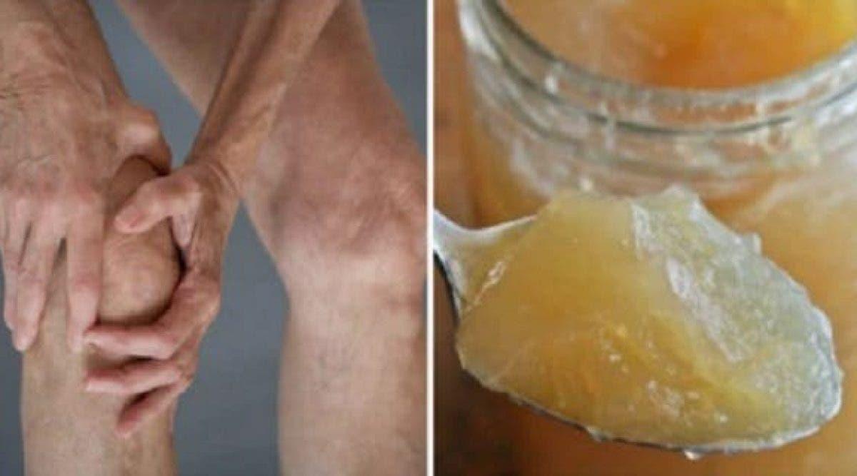 Régénérez-votre-cartilage-et-débarrassez-vous-de-la-douleur-aux-genoux-avec-un-seul-aliment
