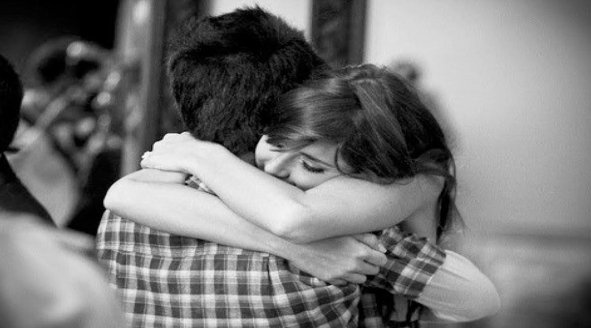 Restez célibataire jusqu'à ce que vous rencontriez quelqu'un qui est à la fois votre amant et votre meilleur ami