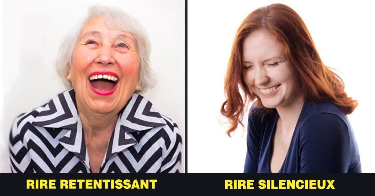 Dite moi comment est votre rire et je vous dirai votre personnalité Rire-retentissant-Rire-silencieux--1200x628