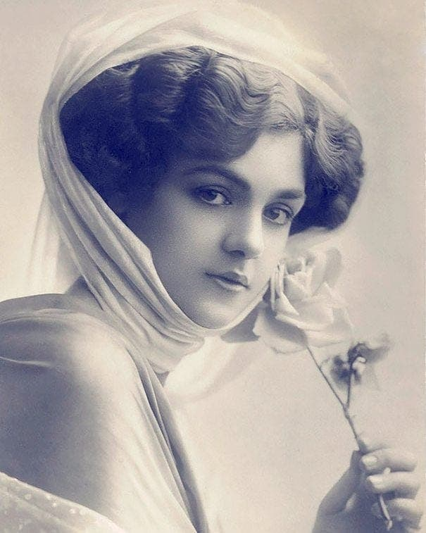 Rita Martin 1 1