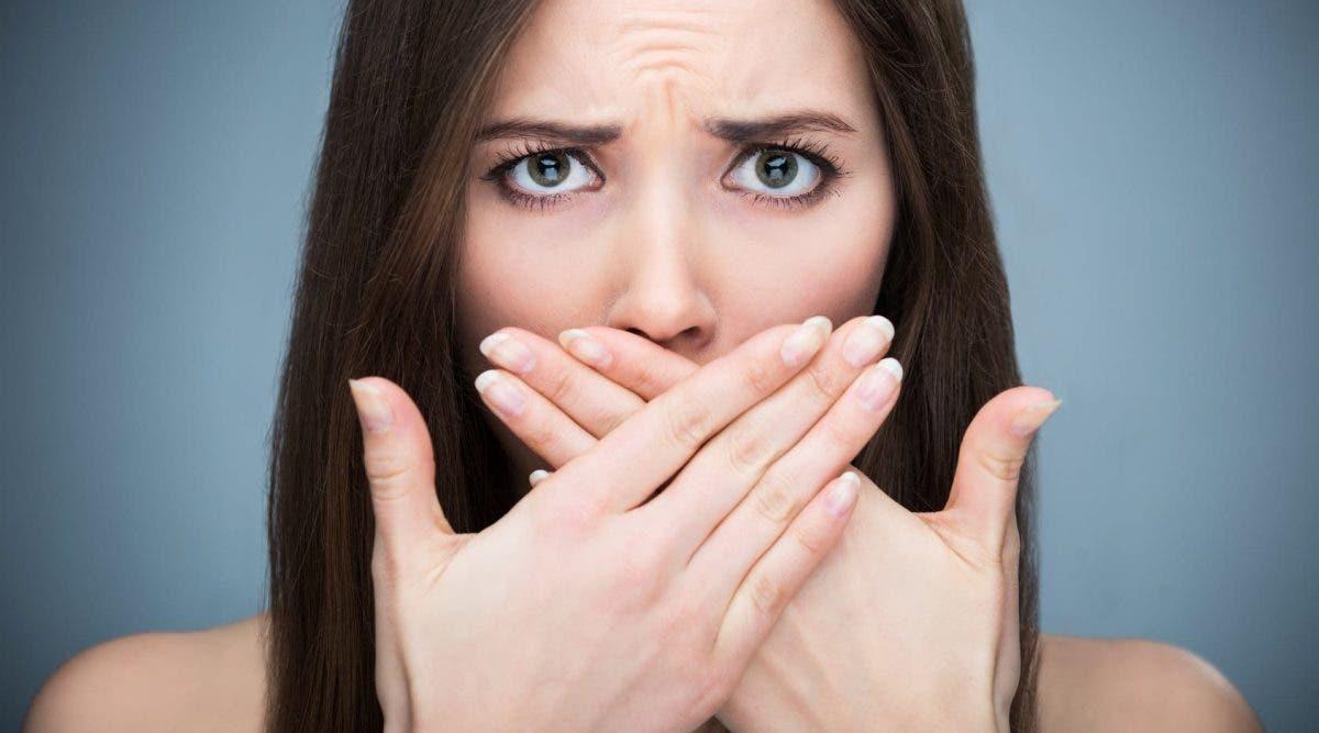Comment prévenir la mauvaise haleine ?
