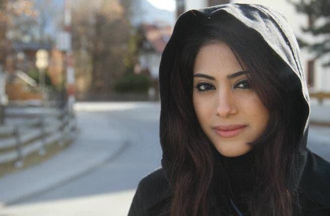 Shaila Sabt
