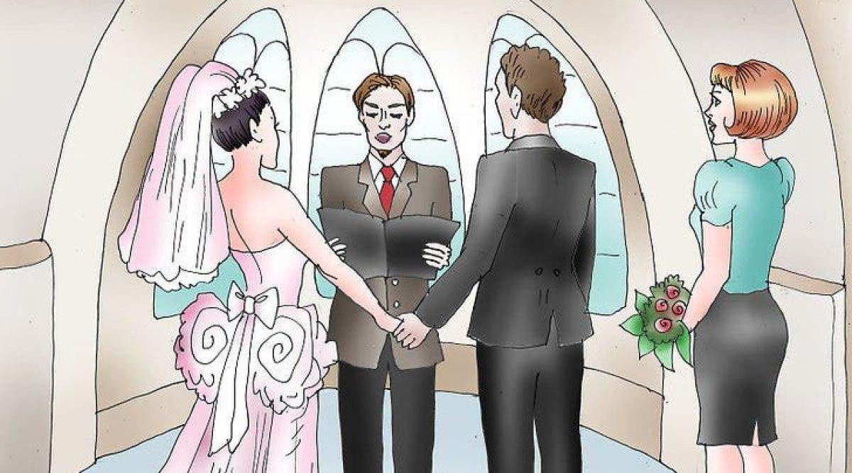 Si un homme a ces 12 qualités, épousez-le sans réfléchir