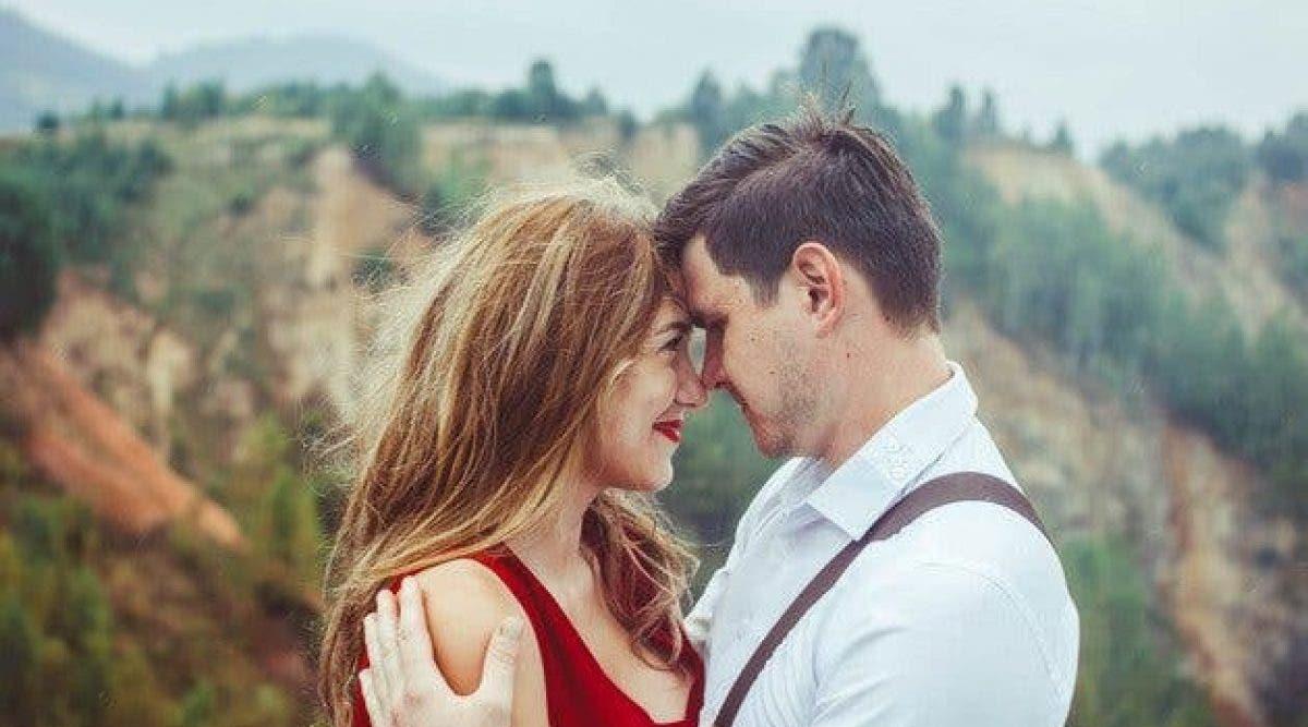 Si votre mari fait ces 10 choses