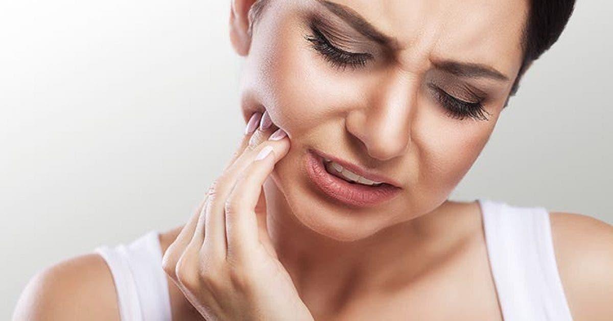 Si vous souffrez de sensibilité dentaire, voici ce que vous devriez savoir