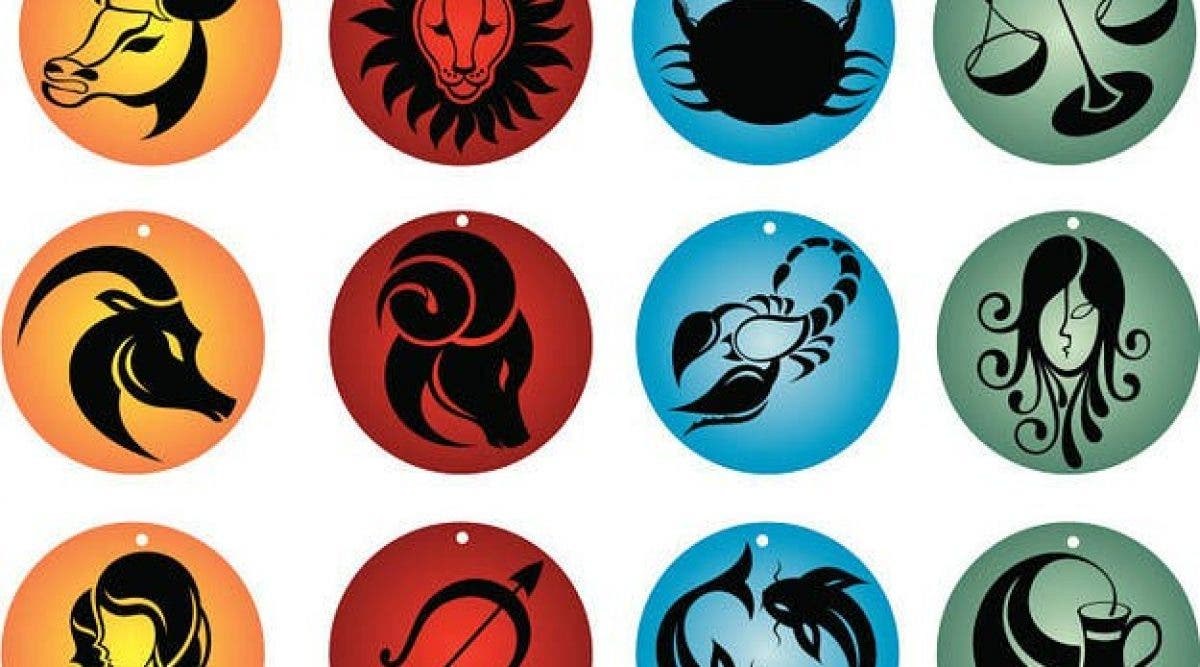 Signes astrologiques : classement du plus gentil au plus méchant !
