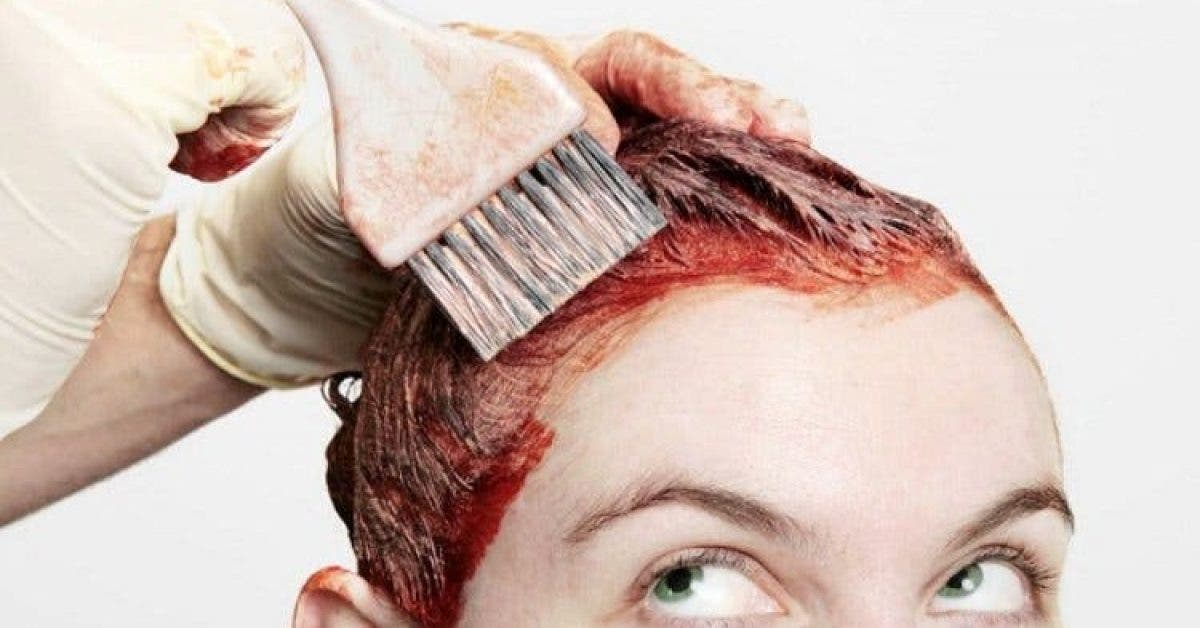 Simple Tricks To Un Dye Your Hair At Home1 1