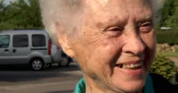 Son mari disparaît 6 semaines après leur mariage