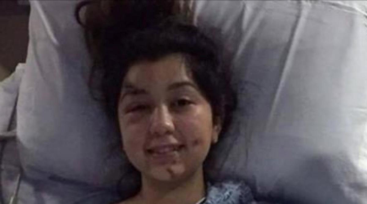 Son mari et son bebe meurent dans un accident.png