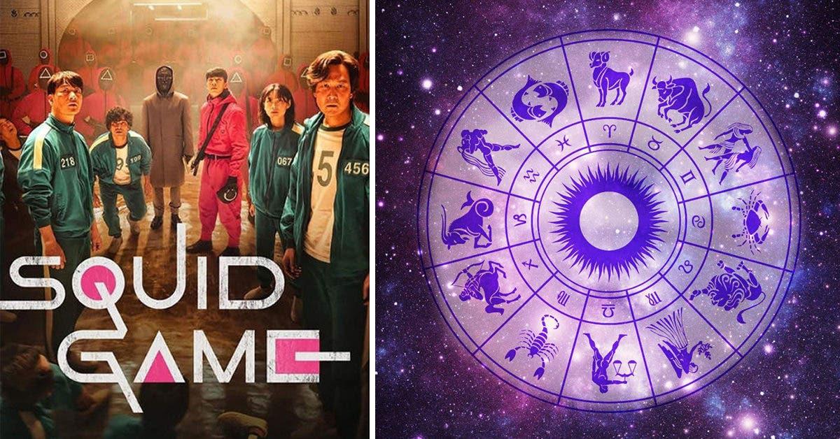 Squid Game : à quel personnage ressemblez-vous selon votre signe du zodiaque ?