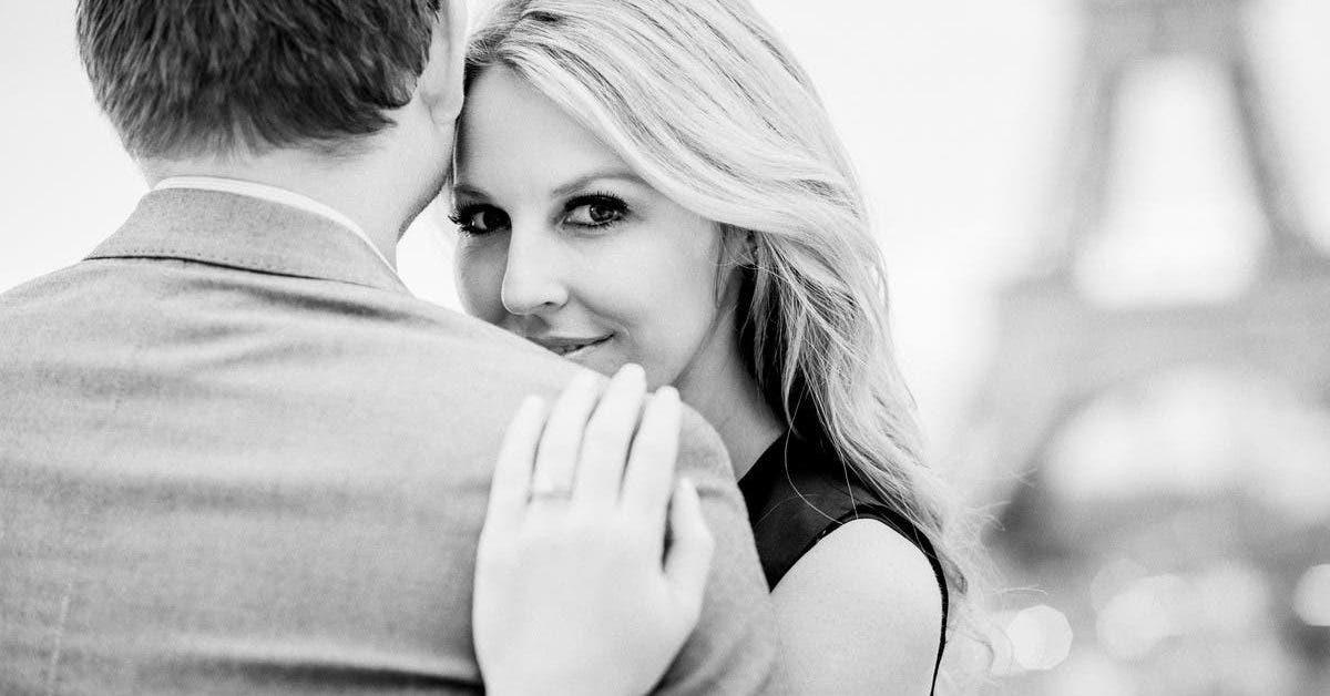 Suivez ces 9 conseils et vous nirez jamais en therapie de couple 1