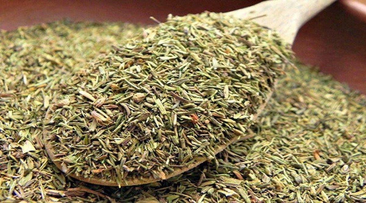Ce thé combat la fibromyalgie, la polyarthrite rhumatoïde, la maladie de Hashimoto et la sclérose en plaques