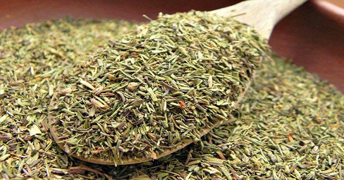 Ce thé combat la fibromyalgie, la polyarthrite rhumatoïde