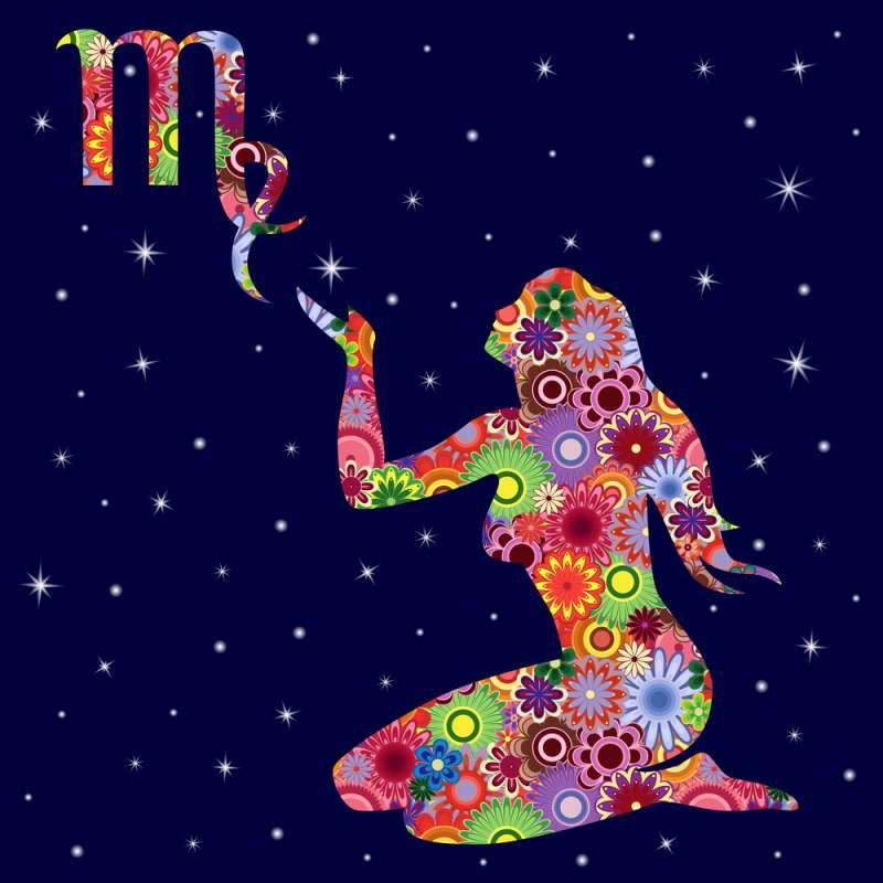 Top 5 des femmes les plus sages du zodiaque