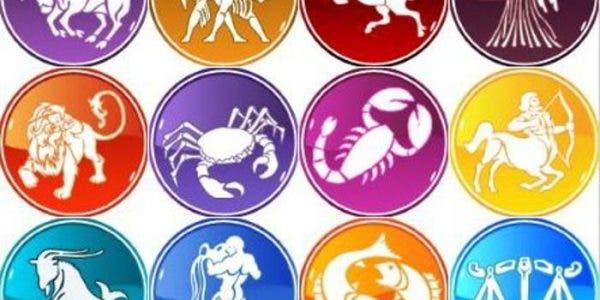 signes du zodiaque dignes de confiance