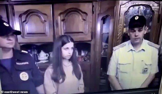 Trois sœurs tuent leur père pédophile pendant qu'il dort