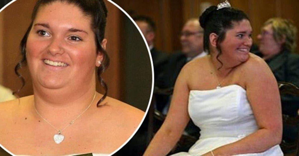 Trompée par son ex-mari, elle lui a fait regretter en faisant un geste radical