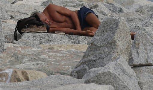 Trop dormir est très mauvais pour la santé d'après une étude