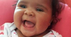 Un bébé de 4 mois meurt pendant son premier jour à la garderie
