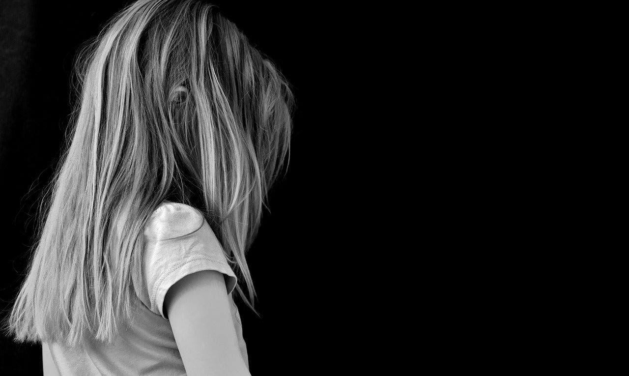 Un bilan de six victimes pour le pedophile multirecidiviste 1 1