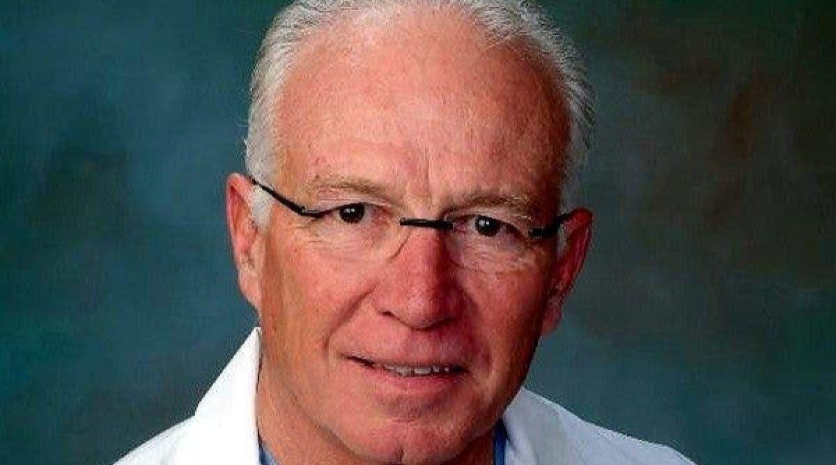 Un cardiologue de renommée mondiale s'exprime sur les vraies causes des maladies cardiovasculaires
