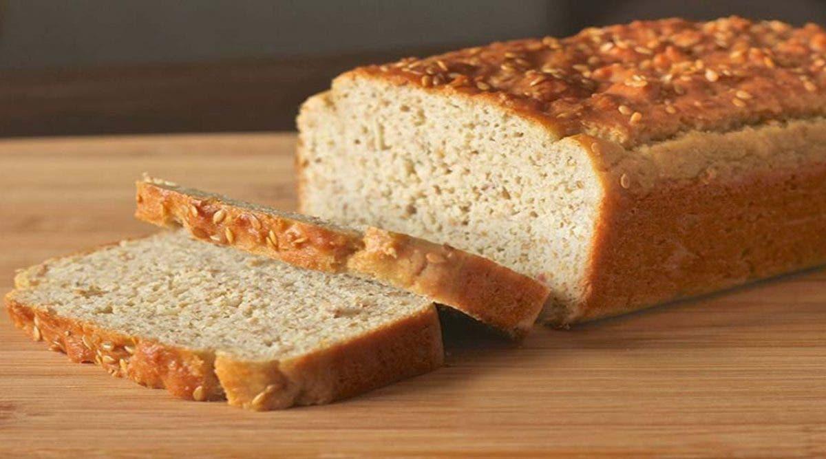 Un cardiologue partage la recette du seul pain que vous pouvez manger autant que vous le souhaitez