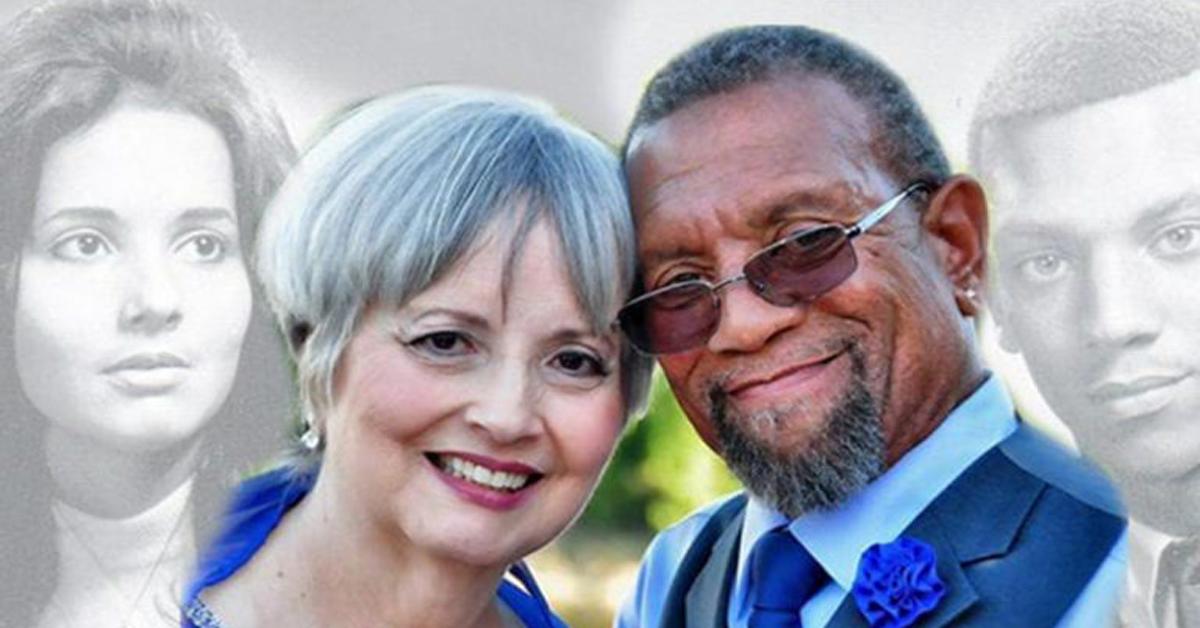 Un couple contraint de se séparer a cause du racisme