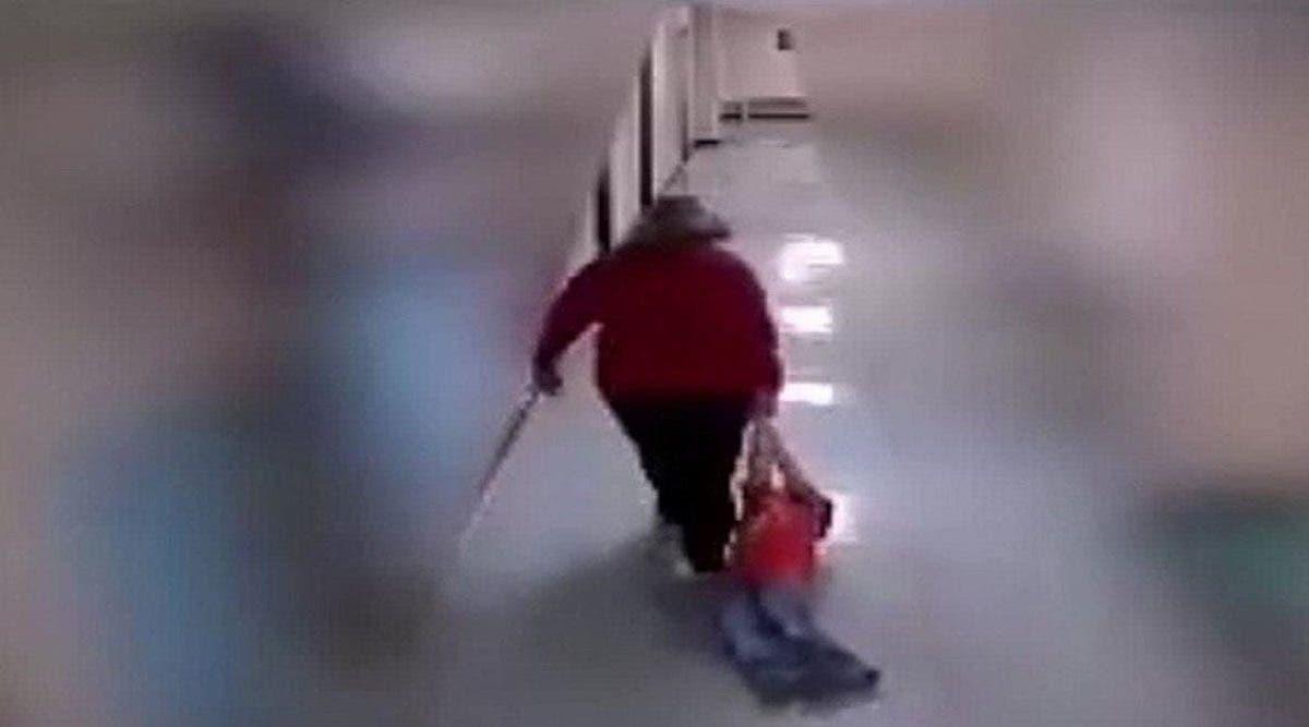 Un garçon atteint d'autisme expulsé de l'école par la directrice