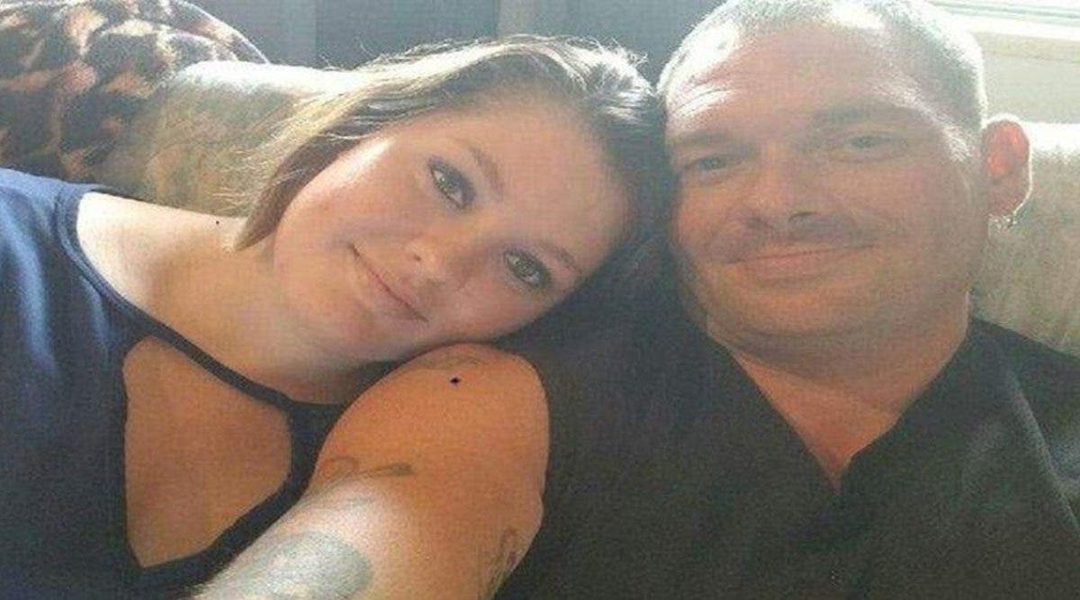 Un homme est puni après avoir couché avec sa femme qui est aussi sa fille