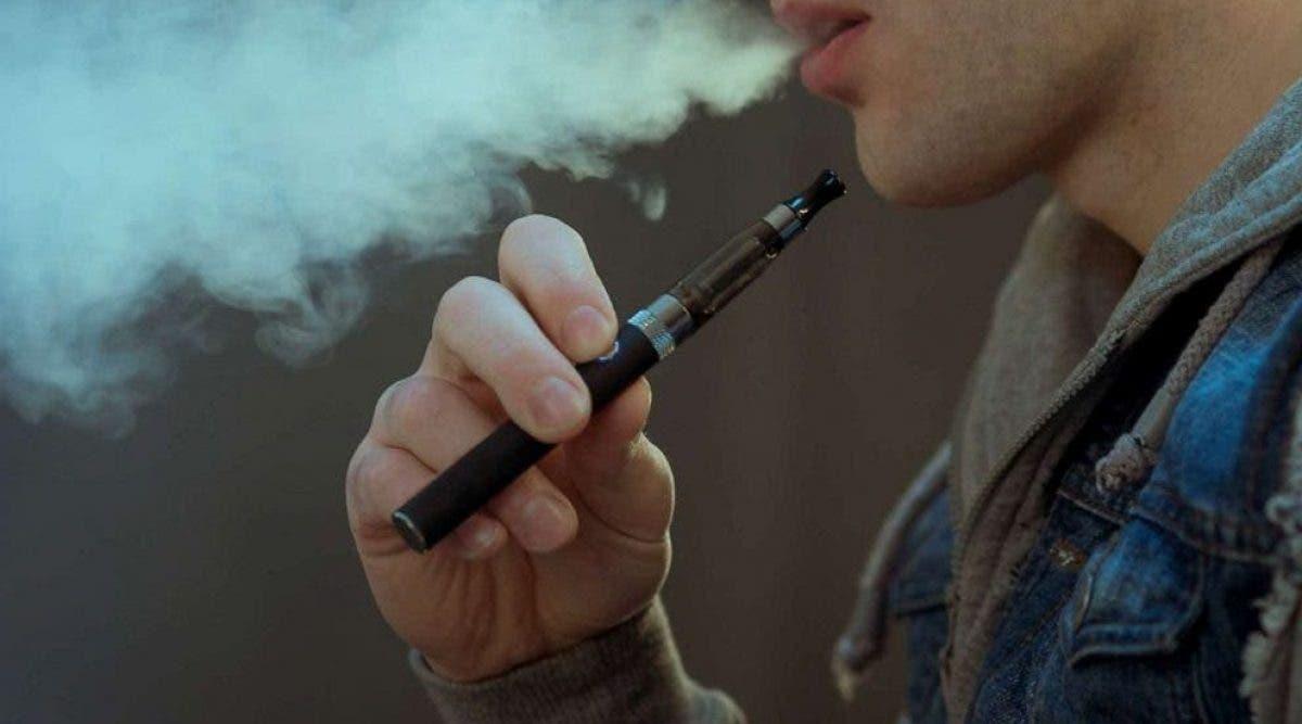 Un homme meurt après l'explosion de sa cigarette électronique