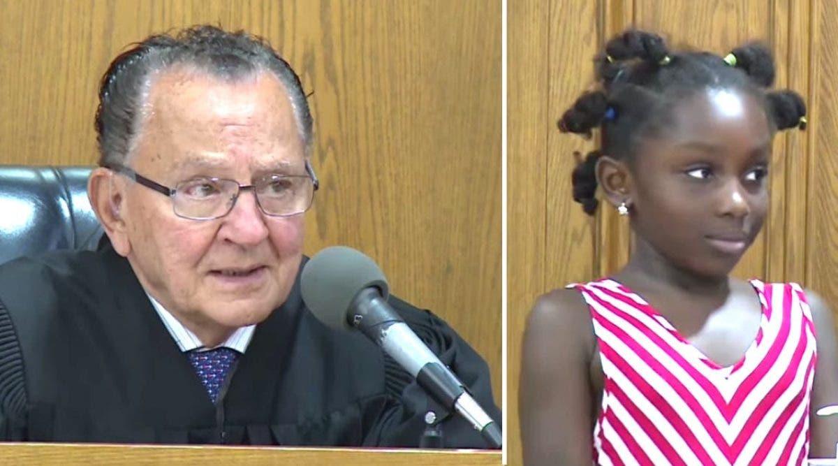 Un juge pénalise une maman pour infraction au stationnement