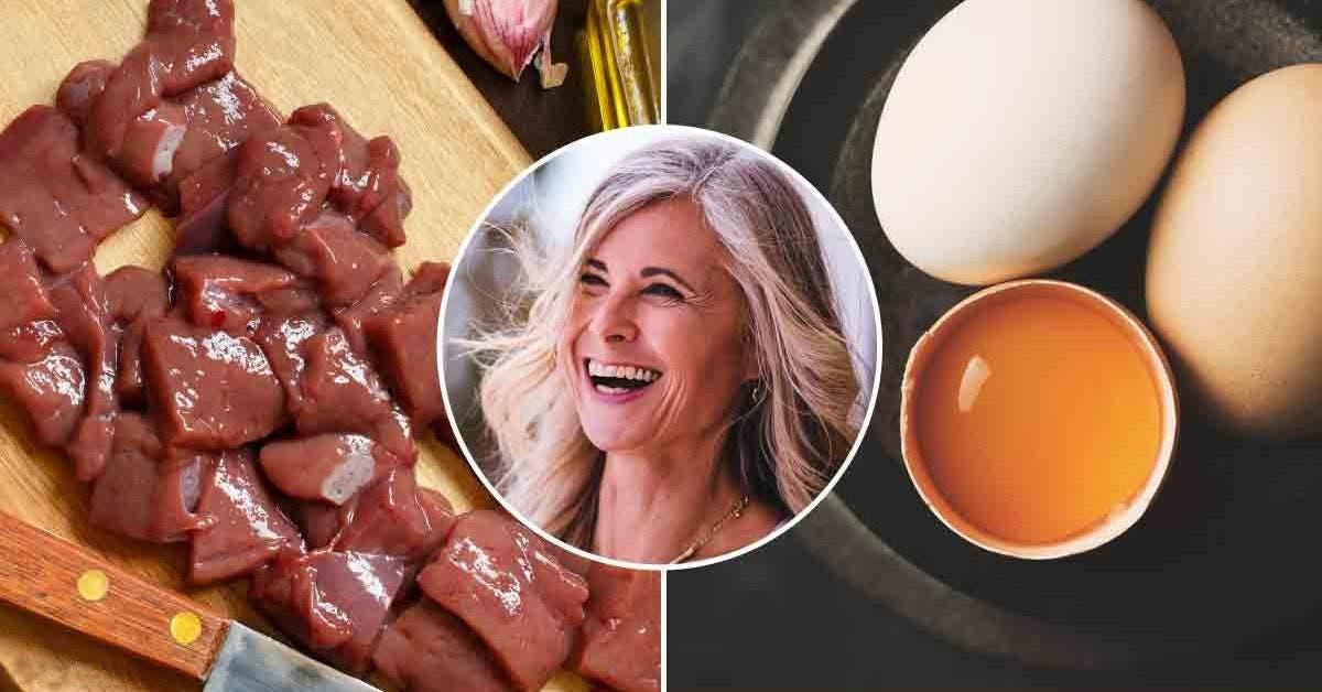 Un médecin affirme que les graisses saturées et le cholestérol sont en vérité très bons pour la santé