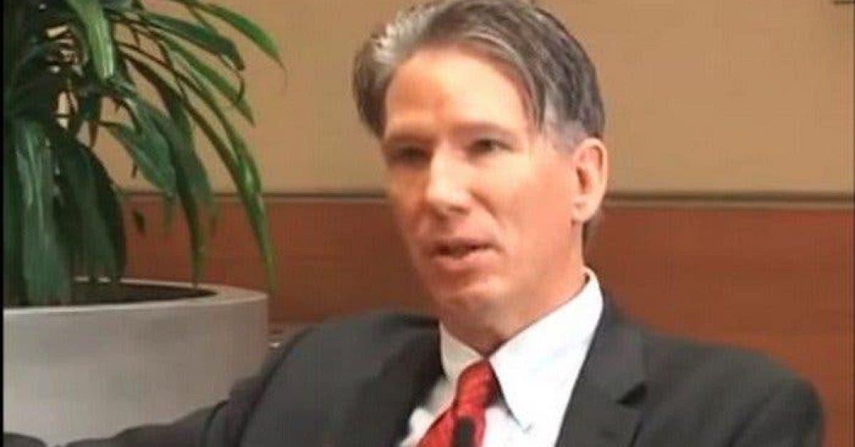 Un médecin de l'Université de Berkeley affirme que les gens meurent de la chimiothérapie et non du cancer