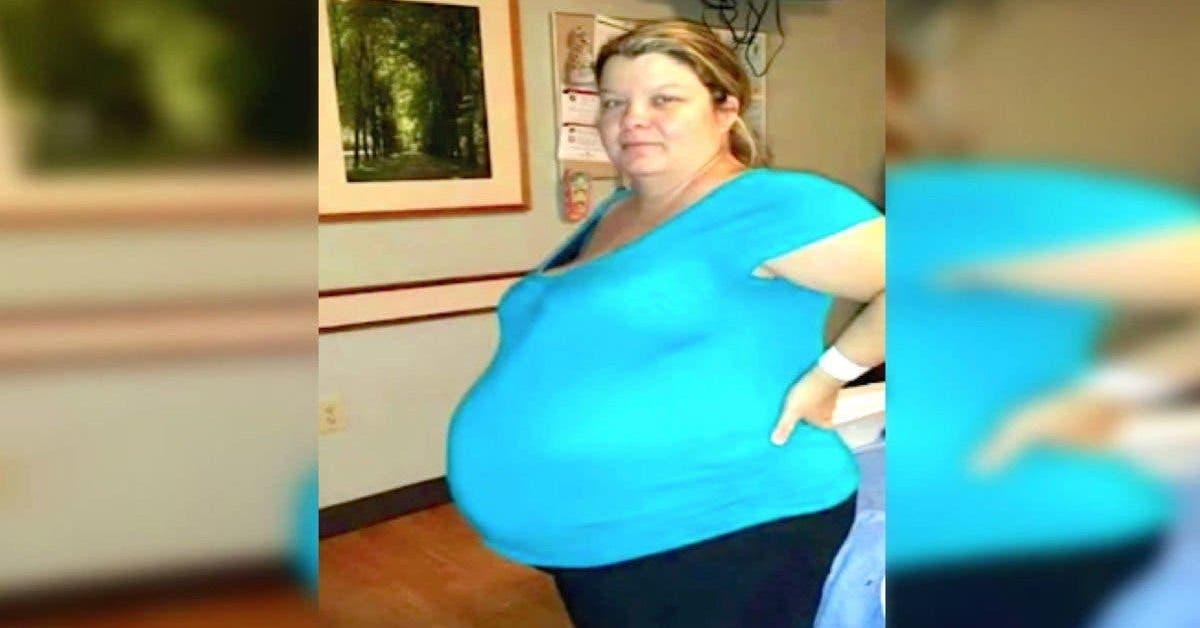 Un médecin révèle une miraculeuse nouvelle au couple qui ne pensait pas pouvoir avoir d'enfant