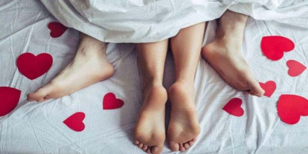Un nouveau médicament pourrait soigner l'éjaculation précoce et aider les hommes à durer plus longtemps au lit