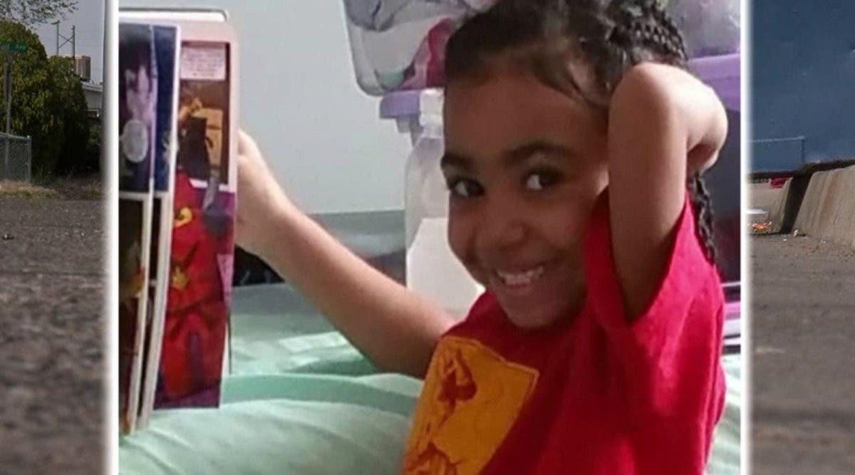 Un père bat à mort sa fille de 5 ans car elle refuse de faire ses devoirs