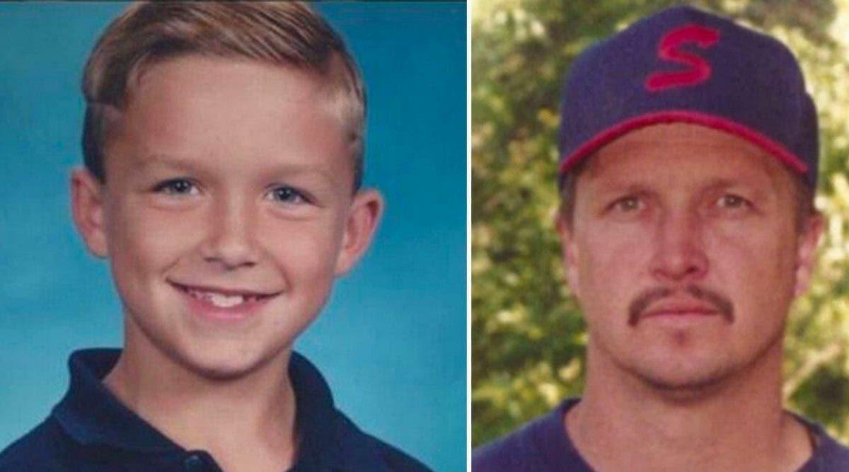 Un père et son fils meurent dans un accident de voiture